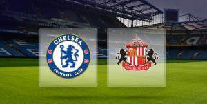 Link Sopcast trận Chelsea vs Sunderland