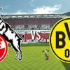Link sopcast trân Koln vs Dortmund