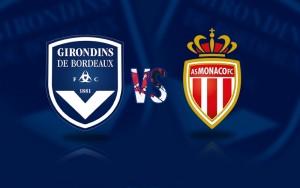 Link Sopcast trận Bordeaux vs Monaco
