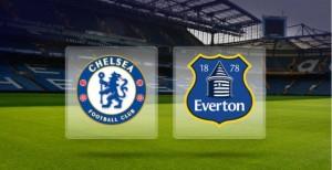 link sopcast trận Chelsea vs Everton