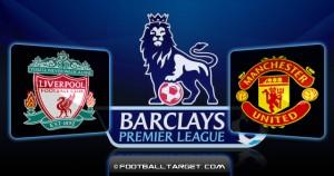Link sopcast trận Liverpool vs MU