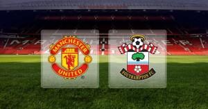 link sopcast trận MU vs Southampton