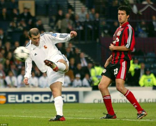 Zinedine-Zidane-huyen-thoai-cua-read-madrid