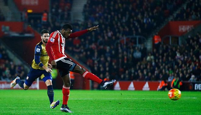 cau-thu-lap-sieu-pham-vao-luoi-Arsenal