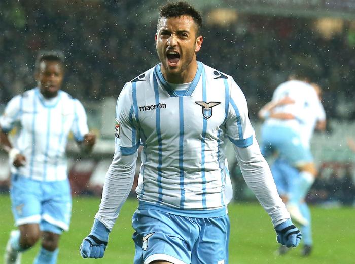 Felipe-Anderson-phan-khich-vi-Man-Utd
