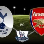 Link sopcast trận Tottenham Hotspur vs Arsenal (19h45 ngày 5/3)