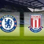 Link sopcast trận Chelsea vs Stoke City (22h00 ngày 5/3)