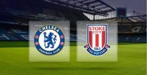 Link sopcast trận Chelsea vs Stoke City