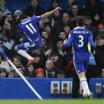 Chelsea – Bournemouth: Món quà ngọt ngào cho Fan