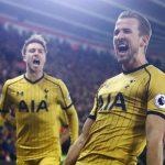 Tottenham sẽ khiến Chelsea phải chấm dứt mạch chiến thắng