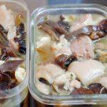 Cách làm thịt đông dễ làm và bổ dưỡng