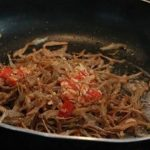 Cùng làm món cá khô rim chua ngọt cùng chuyên gia tại nhà