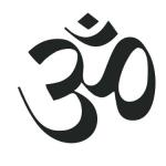 Ý nghĩa của chữ OM trong Phạn ngữ