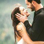Khi gặp tình yêu đích thực, 12 chàng giáp sẽ thế nào?