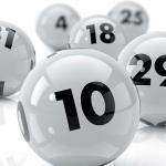 Cách tính lotto đb dễ trúng 2018