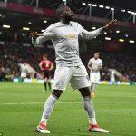 MU lập nên kỷ lục mới thời hậu Sir Alex Ferguson