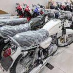 Giải mã bí ẩn trong giấc mơ thấy xe máy