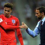 Đội tuyển Anh nhận tin dữ sau chiến thắng trước Tunisia