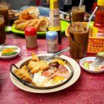 Hé lộ những món ăn sáng nhất định phải thử ở Sài Gòn