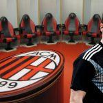 Chelsea nhận tin 'cực vui' trong thương vụ Higuain