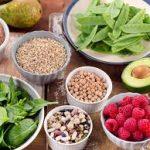 Đau cơ bắp nên ăn gì giảm đau hiệu quả