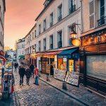 Đến Pháp có gì hay hấp dẫn khách du lịch
