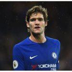 Real mở đường chào đón sao Chelsea